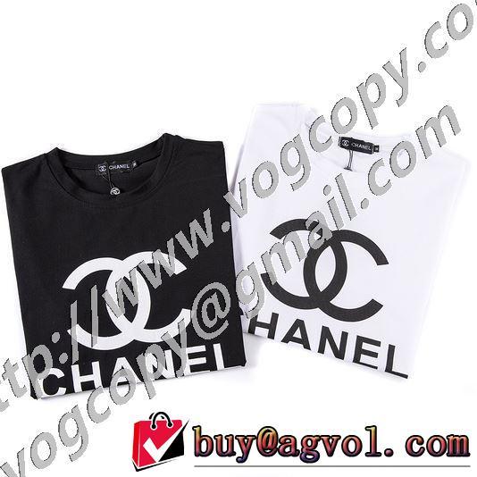 2020年春夏コレクション 2色可選 半袖Tシャツ 限定品が登場 ブランド コピー  最先端のスタイル