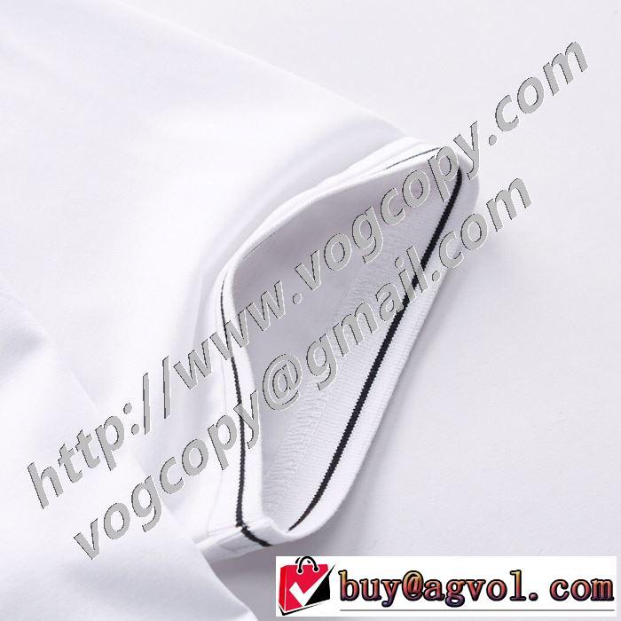 大人気のブランドの新作 半袖Tシャツ 3色可選 老舗ブランド プラダ PRADA  確定となる上品