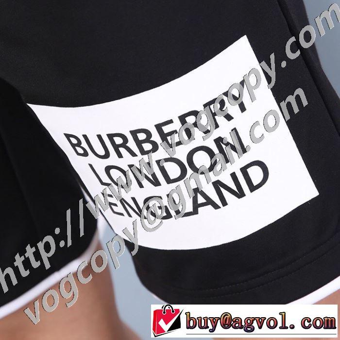 海外でも大人気 ショートパンツ  最もオススメ バーバリー 日本未入荷カラー BURBERRY 上品に着こなせ