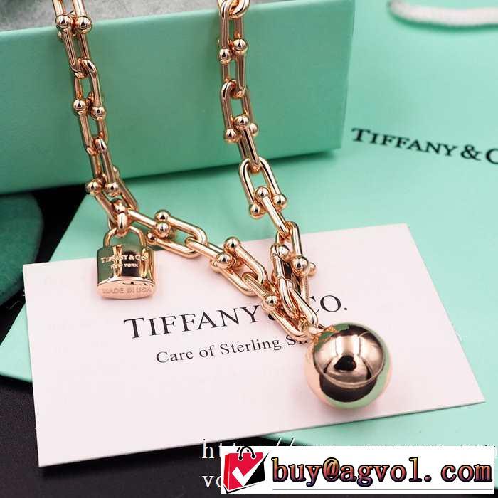 ティファニー ストリート3色可選 界隈でも人気 Tiffany&Co 20新作です ブレスレット デザインお洒落