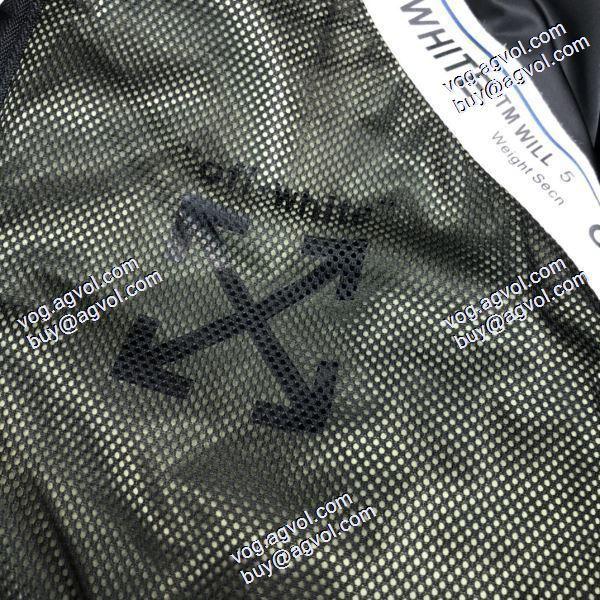 数に限りがある  2色可選 プルオーバーパーカー 2020秋冬 Off-White オフホワイトブランド 偽物 通販