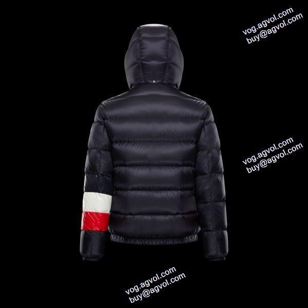 モンクレールスーパーコピー 代引 高品質 人気 防風性に優れ  2020AW ダウンジャケット メンズ