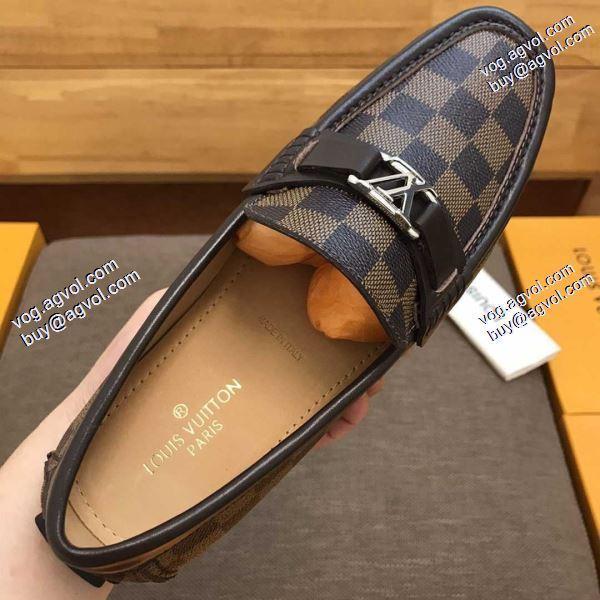 ルイ ヴィトン2020春夏新作 売れ筋のいいLOUIS VUITTON ムダな装飾を排したデザインスニーカー/靴