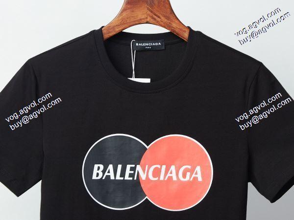 選べる極上 2020春夏新作 Tシャツ/半袖 ブランド コピー 2色可選