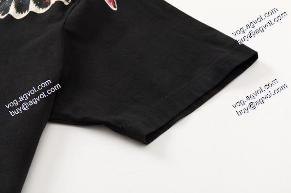 海外セレブ定番愛用 マルセロバーロン Marcelo Burlon  Tシャツ/半袖  2020春夏新作