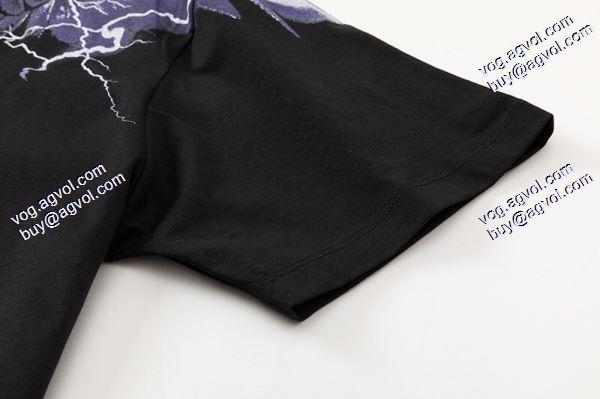 マルセロバーロン Marcelo Burlon Tシャツ/半袖  2020春夏新作 お買い得品