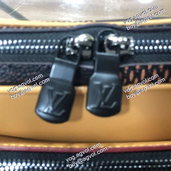ルイ ヴィトンコピー大特価 2020AW レディースバッグ LOUIS VUITTON偽物ブランド 人気が爆発 40359 斜め掛けバッグ