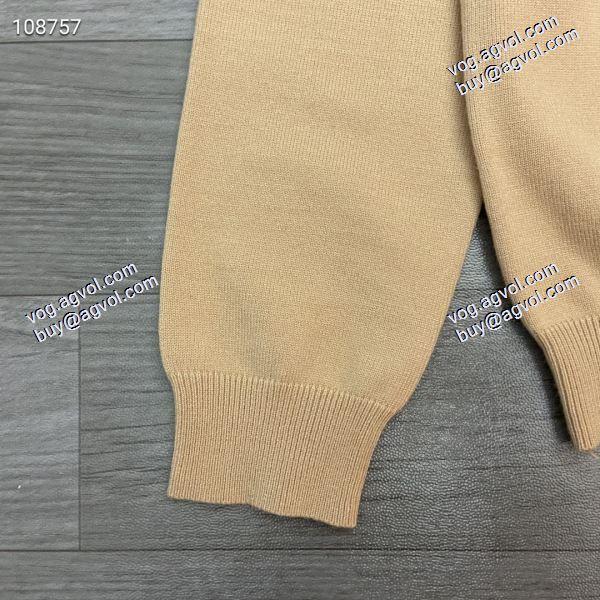 高品質 人気2色可選 バレンシアガ BALENCIAGA  2020秋冬新作 ニットウェア人気ブランド バレンシアガ コピーニットウェア