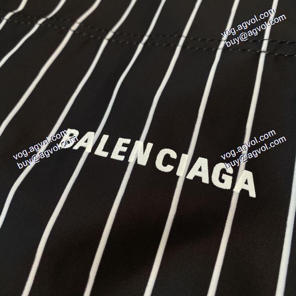 存在感のある バレンシアガ BALENCIAGA  2020秋冬新作 ブルゾン超人気美品