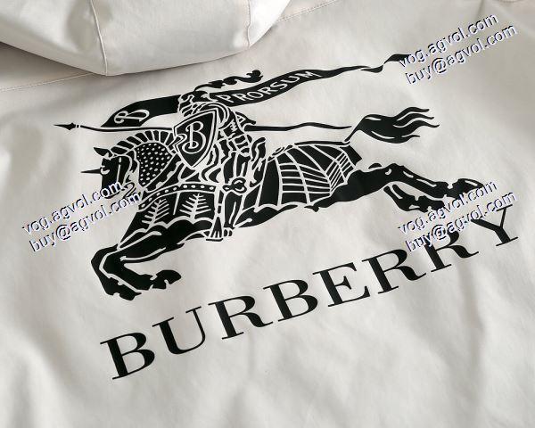 落ち着いた感覚バーバリー売れ筋のいい BURBERRY 3色可選 2020秋冬新作 ブルゾン