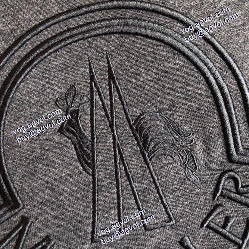 2色可選コスパ最高のプライスプルオーバーパーカー MONCLERコピー人気ファッション 2020AWルイ ヴィトンコピー偽物 通販激安