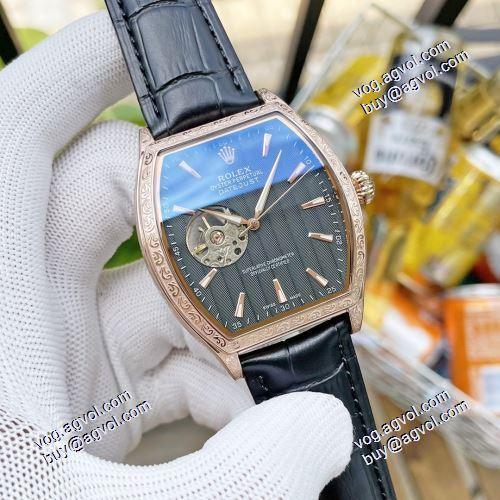 偽 ブランド 購入:限量販売 2021 ロレックス ROLEX 42x13mm 男性用腕時計 ROLEXスーパーコピー 機械式(自動巻き)多色選択可