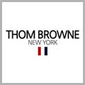 トムブラウン コピー