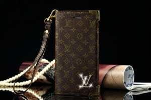 premium selection fdebe 23c8a 偽 ブランド 通販_2019 LOUIS VUITTON ルイ ヴィトン 格安 ...