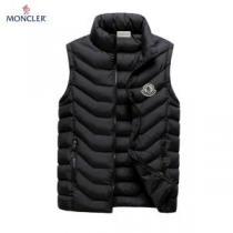 MONCLER モンクレール2018秋冬の定番新品到来! ダウンジャケット 3色可選 高級感が漂う
