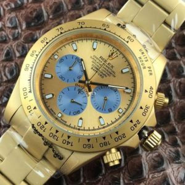 2019年夏の一押しファッションアイテム 海外セレブは大人気 ROLEX ロレックス 腕時計