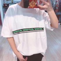 春夏の流行り2019新品 デザイン抜群のアイテム シュプリーム SUPREME 半袖Tシャツ 4色可選 Supreme 19SS Hard Goods Tee