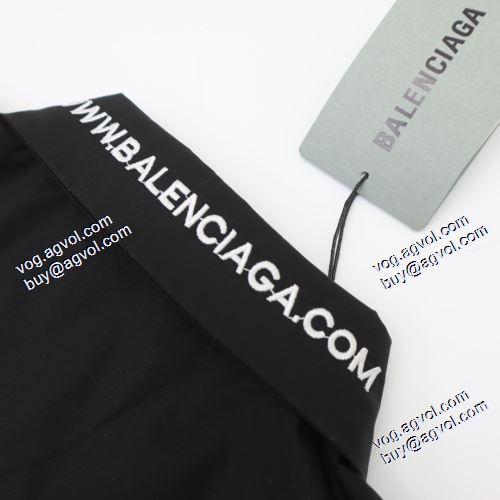 ブランド 品 激安 通販:プレゼントに 2021春夏 半袖シャツ バレンシアガ BALENCIAGA バレンシアガスーパーコピー 激安 収縮性のある