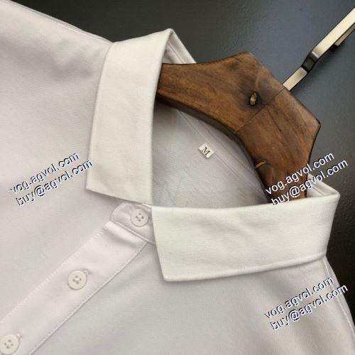 コピー ブランド 通販:魅惑 2021春夏 バレンシアガ BALENCIAGA 半袖Tシャツ 2色可選 バレンシアガコピーブランド バリエーションに富む