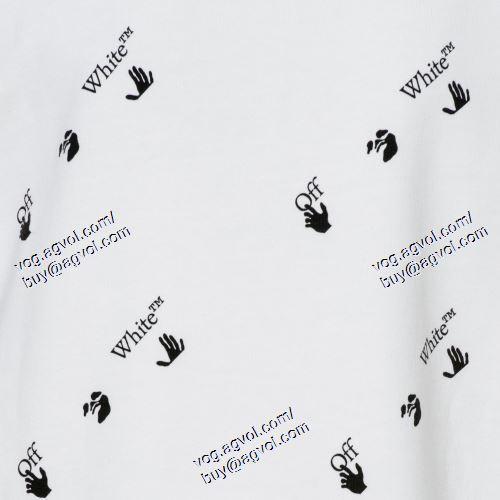 OFF-WHITE オフホワイトコピーブランド    2色可選   2021春夏  【激安】  プルオーバーパーカー   OFF-WHITE オフホワイトコピー