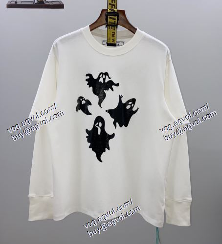 2021春夏   OFF-WHITE オフホワイトコピー     OFF-WHITE オフホワイト偽物ブランド   2色可選   希少    プルオーバーパーカー