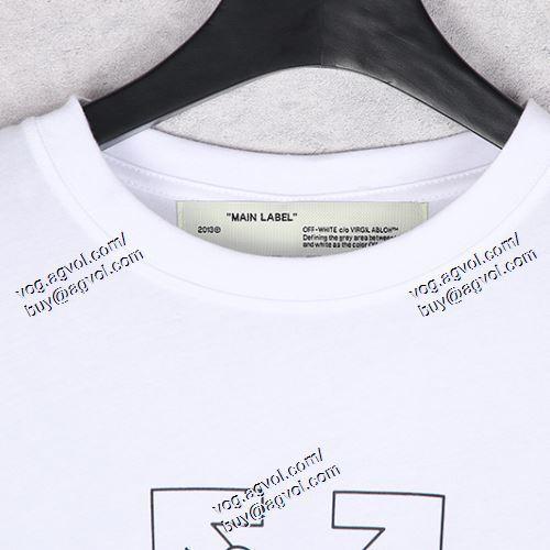 OFF-WHITE オフホワイトコピー   売れ筋!  2色可選   OFF-WHITE オフホワイトブランドコピー   プルオーバーパーカー   2021春夏