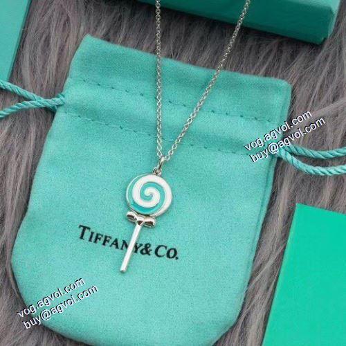 偽物 ブランド 激安:ティファニー Tiffany&Co 存在感のある 2021春夏 ネックレス TIFFANY&COスーパーコピー