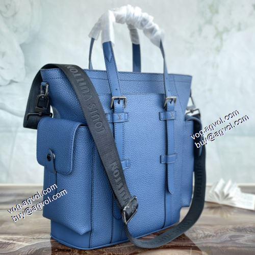 2色可選 2021秋冬 ルイ ヴィトン LOUIS VUITTON ハンドバッグ シンプルな外観 海外セレブ愛用 ルイ ヴィトンスーパーコピー