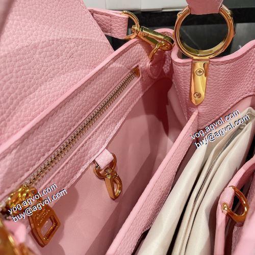 斜め掛けバッグ 2色可選 屈託のないバッグ ルイ ヴィトンブランド コピー サイズ豊富 2021秋冬 ルイ ヴィトン LOUIS VUITTON