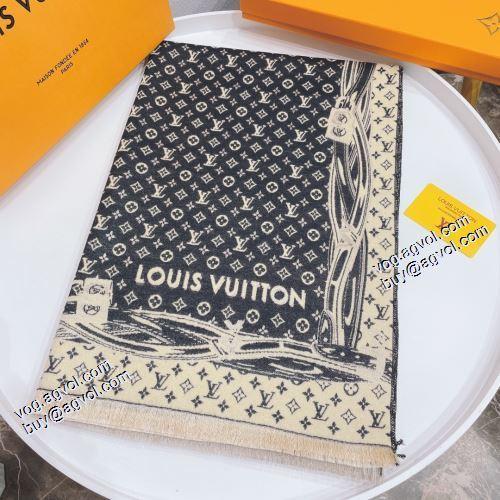 2021秋冬 ルイ ヴィトン LOUIS VUITTON 5色可選 高級感ある クラシック ルイ ヴィトンスーパーコピー