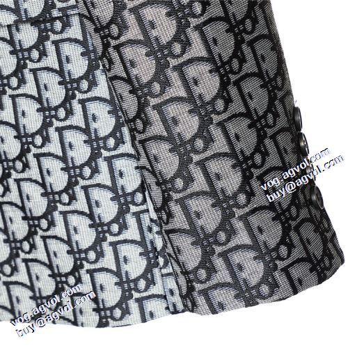 ディオールブランド コピー スーツ レジャー  柔らかな質感 2021秋冬 ディオール DIOR 楽に着用出来る