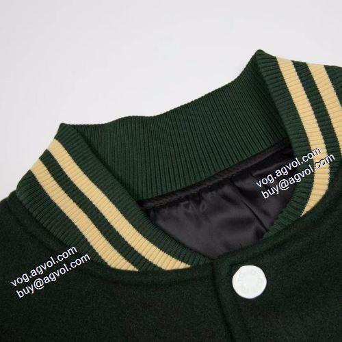 ジャケット 個性的 ルイ ヴィトンスーパーコピー 激安 2021秋冬 ルイ ヴィトン LOUIS VUITTON 防寒機能ある