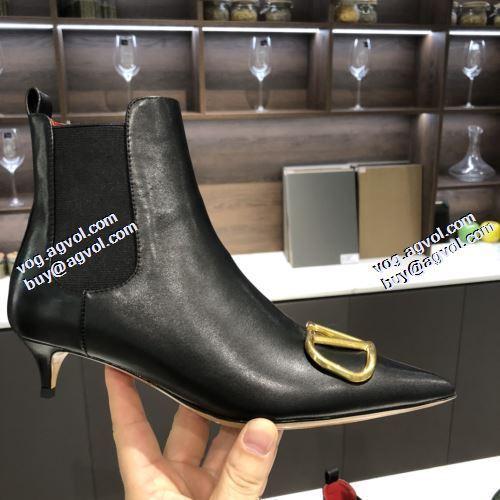 ヴァレンティノ VALENTINO 大人の雰囲気抜群 レザーシューズ靴 ヴァレンティノスーパーコピー 代引 2021秋冬 人気 ランキング